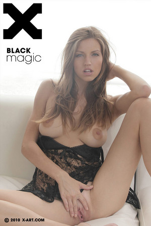 x-art_eufrat_black_magic-1-ltn