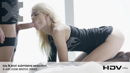 x_art_izzy_submissive_seduction