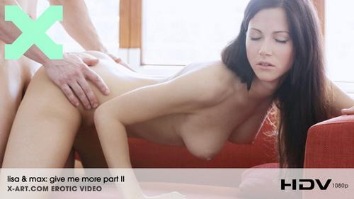 x_art_lisa_give_me_more_part2
