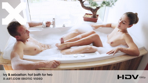 x_art_ivy_a_hot_bath_for_two