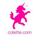 Colette