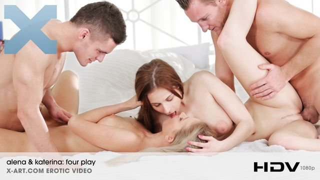 art_bbgg_alena_katerina_four_play