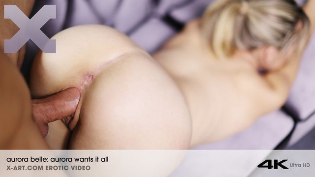 x_art_aurora_belle_aurora_wants_it_all
