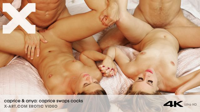 x_art_anya_caprice_swaps_cocks