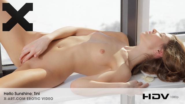 porno-v-v-h-art-video
